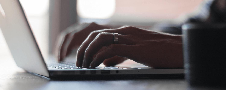 Qu'est ce qu'un compte fantôme et comment les détecter sur votre Active Directory