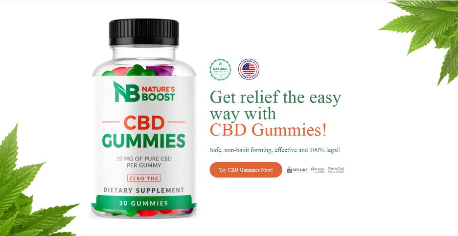 Natures-Boost-CBD-Gummies.png (936×484)