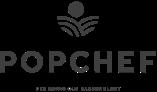 Logo Popchef
