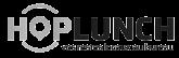 Logo Hoplunch