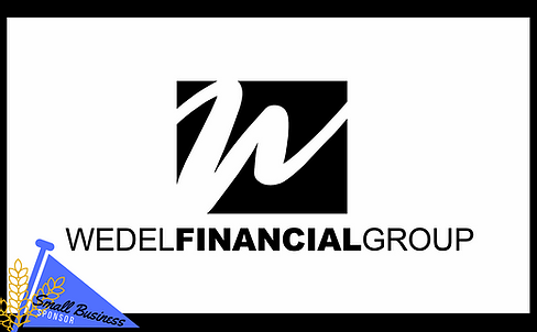 Wedel Financial Group