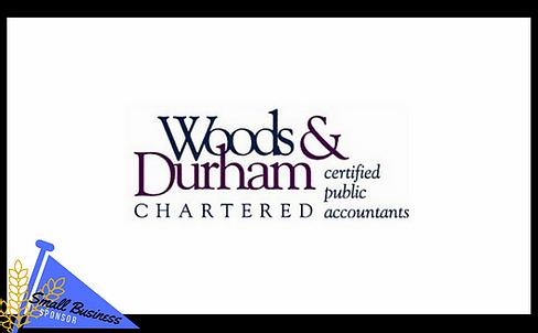 Woods & Durham Chartered