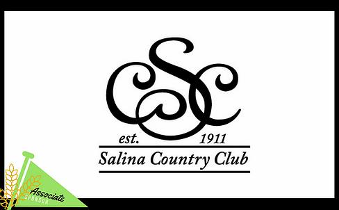 Salina Country Club