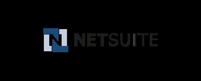 NewSuite Logo