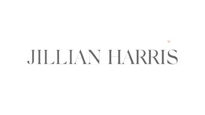 Jillian Harris Website New Tab