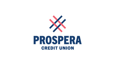 Prospera Credit Union Website New Tab