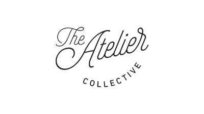The Atelier Collective Website New Tab