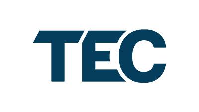 TEC Canada Website New Tab