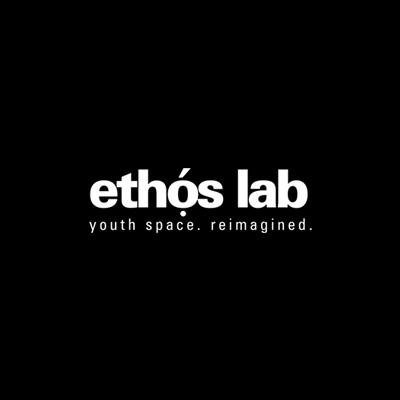 Ethos Lab Website New Tab