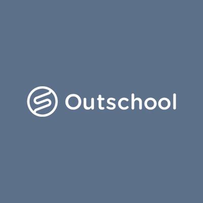 Outschool Website New Tab