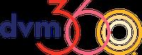 dvm360