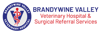 Brandywine Valley Veterinary Hospital & Surgical Referral Services