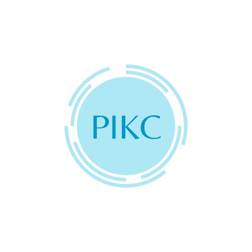 Pikc Math Solutions