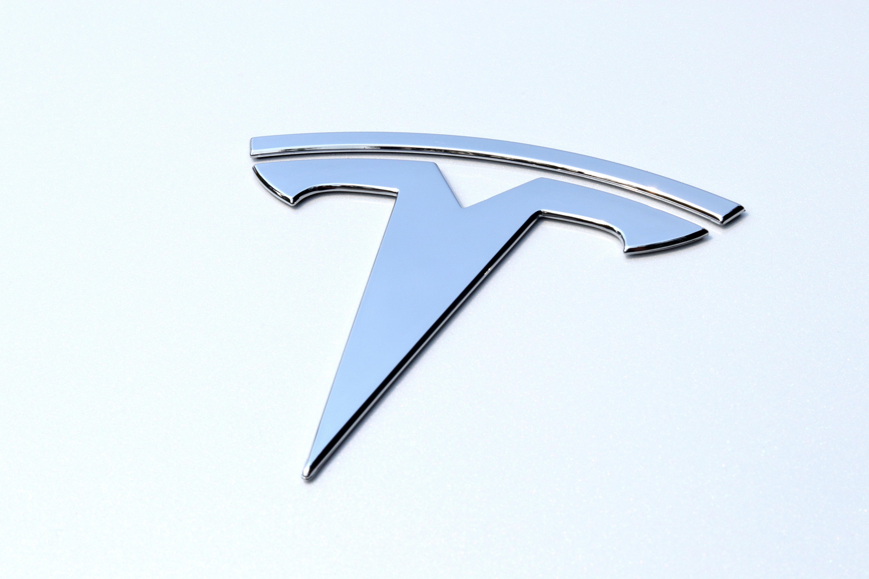 Tesla (TSLA) Q1 2021 - Long term bullish