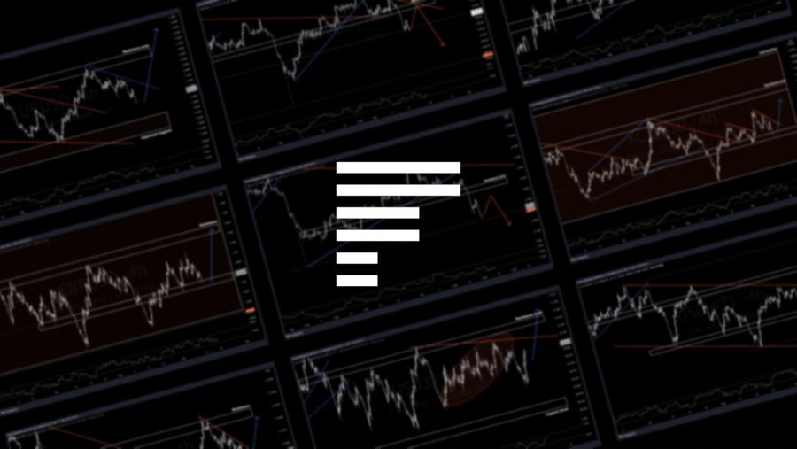 Forex, Commodities & Crypto Update | WEEKLY MARKET OUTLOOK (WEEK #42)