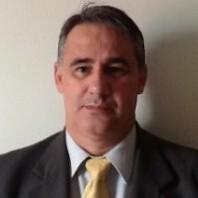 Phelipe Fernandes Account manager de Investimentos da Mutual