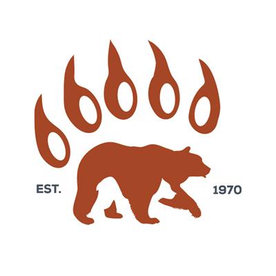 NCSA Logo Graphic