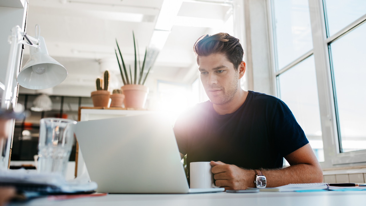 How A CRM Can Help Grow Your Commercial Business
