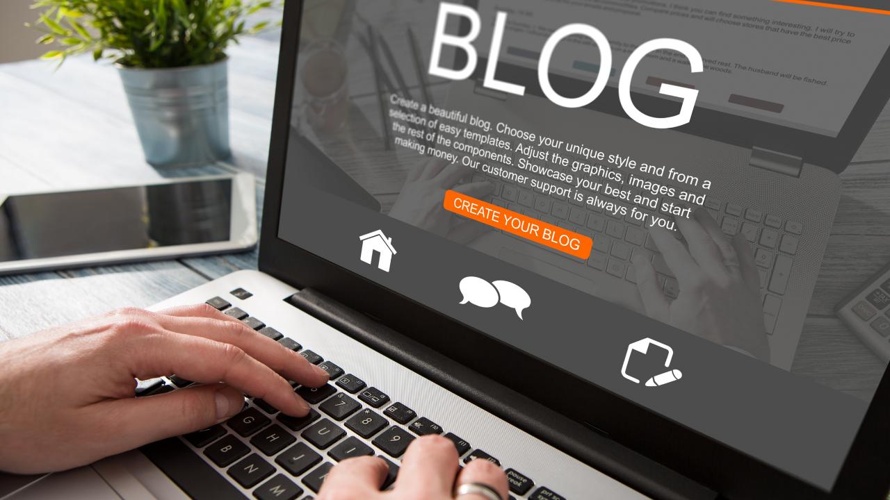 blog-strategy
