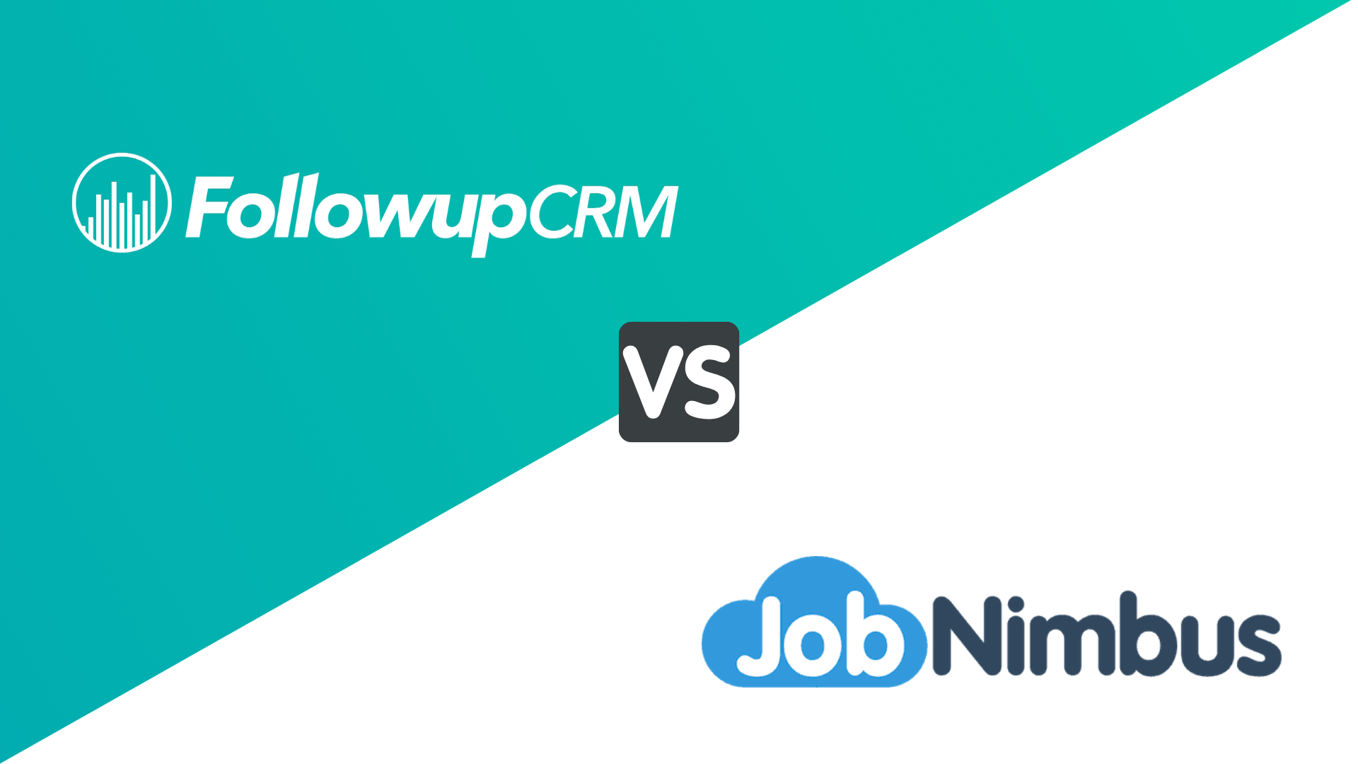 Jobnimbus Alternative: Here's What You Should Know.