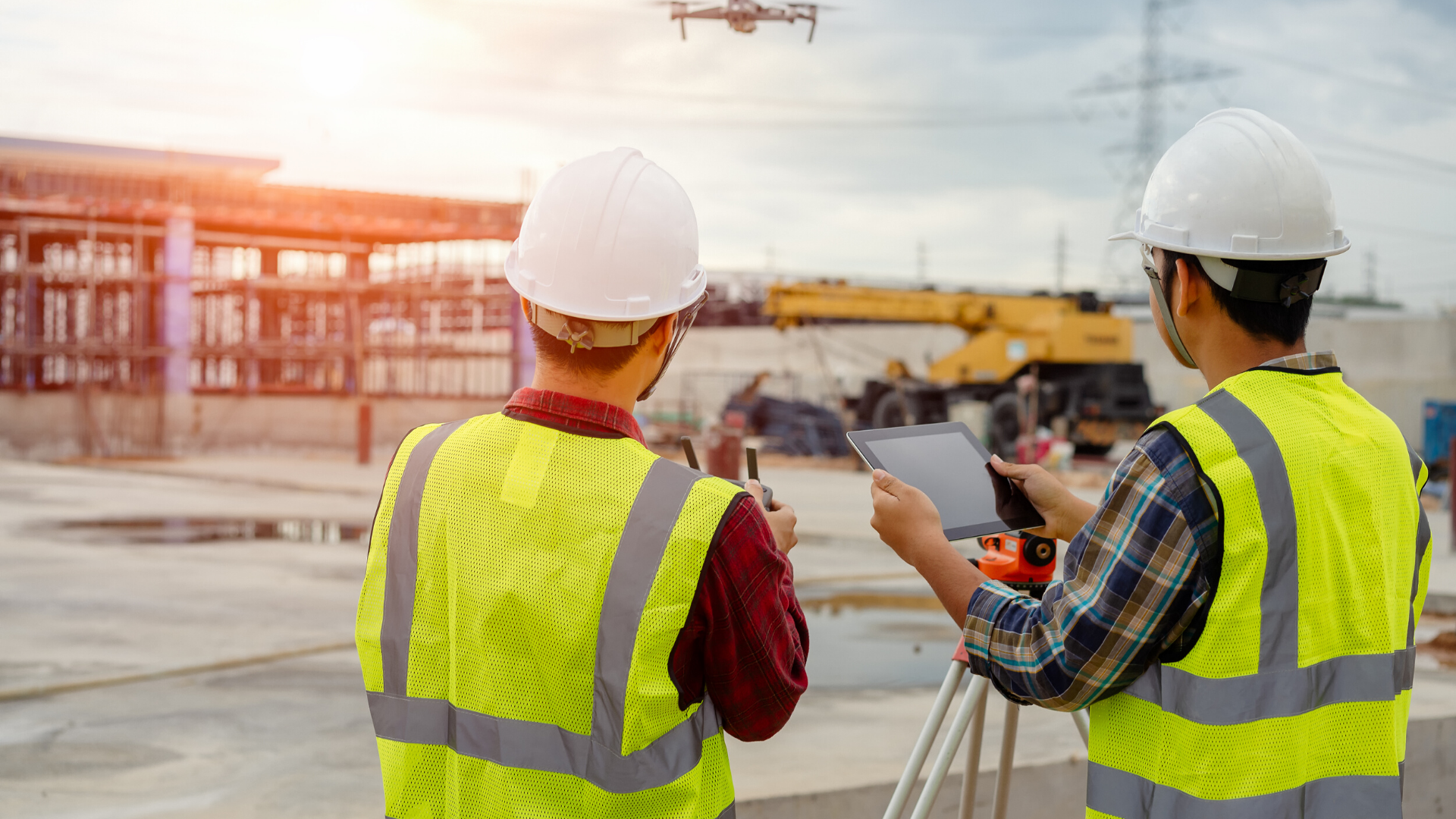 Monitoring Sales Teams For Your Construction Company's Success