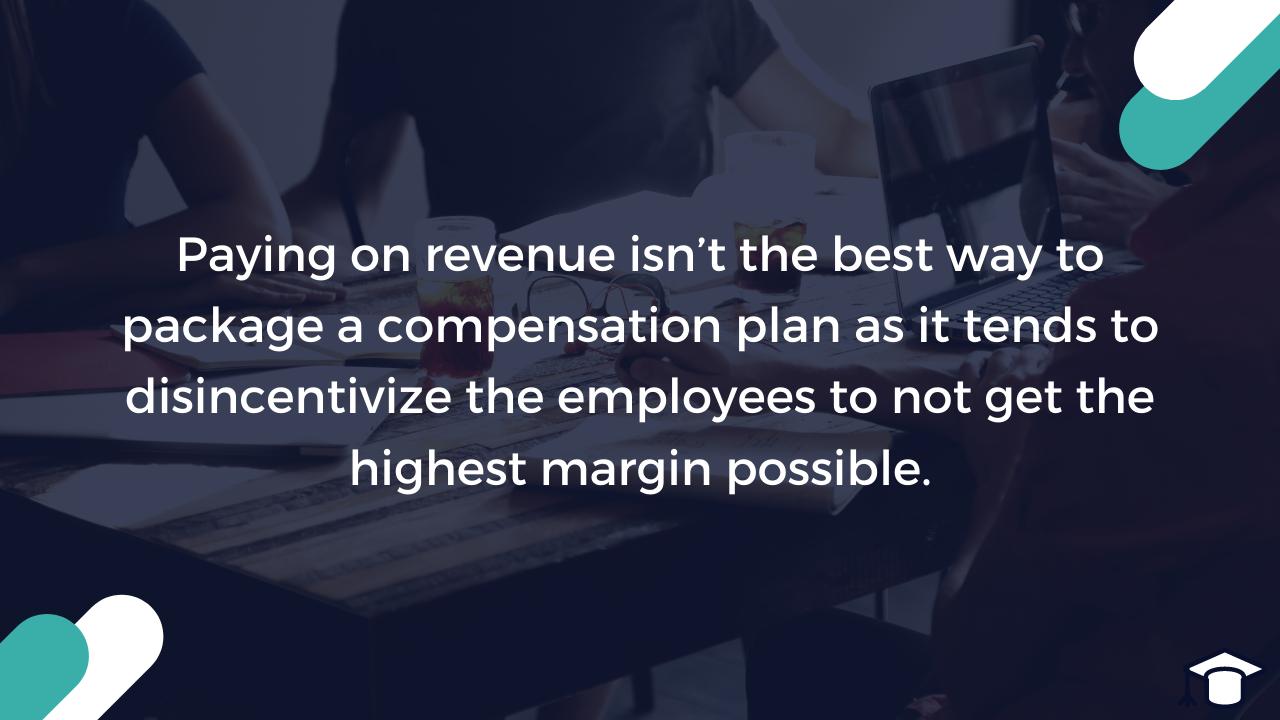 mistakes-when-designing-sales-compensation-plan