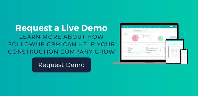 Request-live-demo