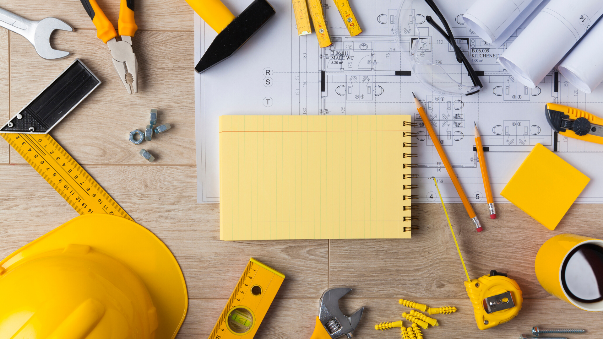Why contractors need to track their sales activities and how to do it