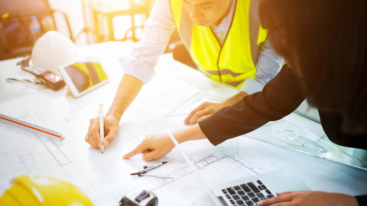 Tips for Estimating Construction Costs