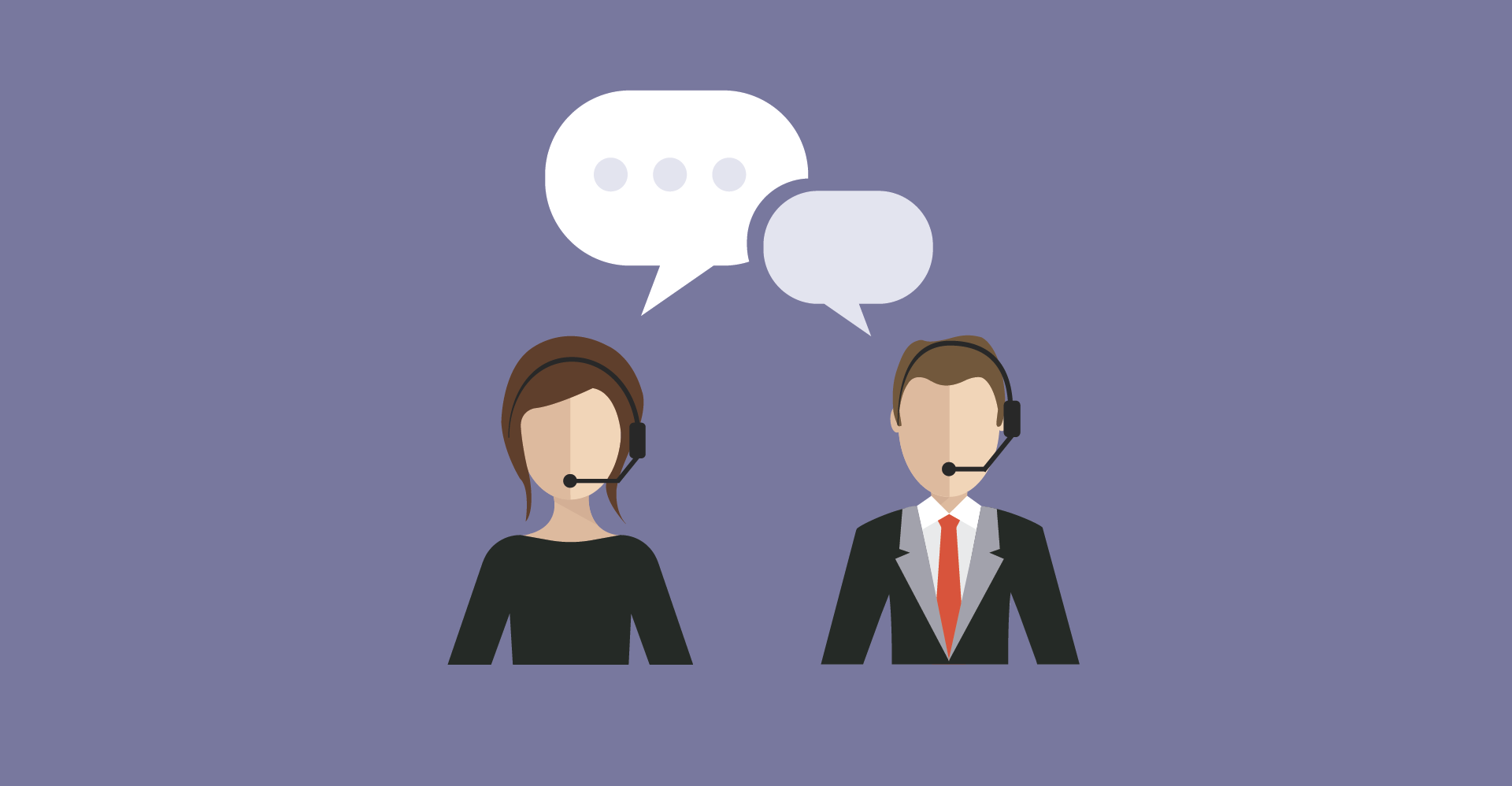 Why contractors need to manage their contacts in a CRM