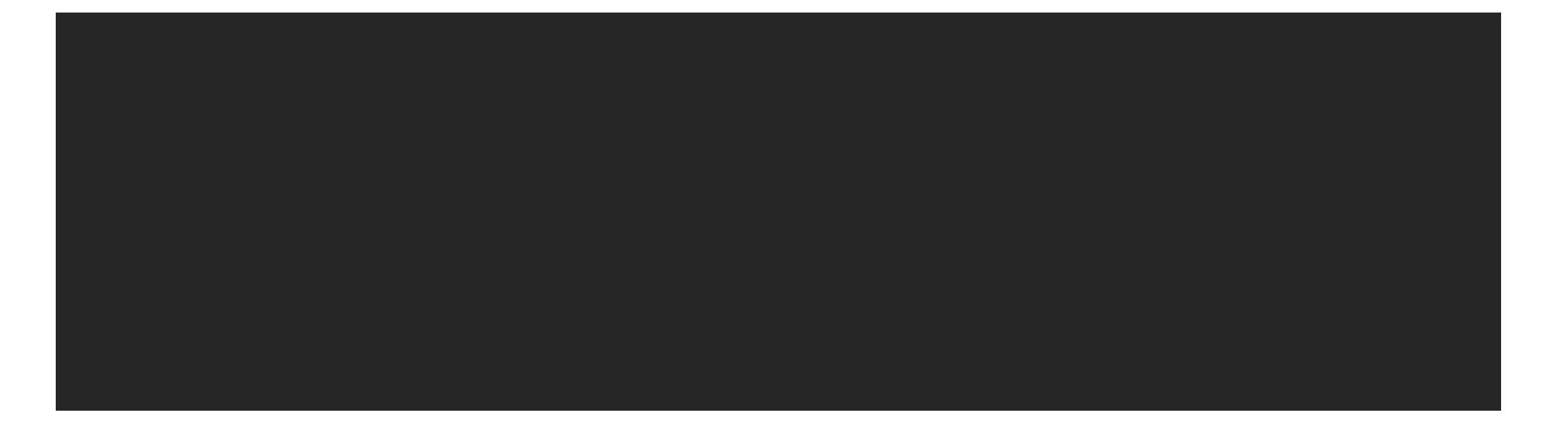 all rise logo