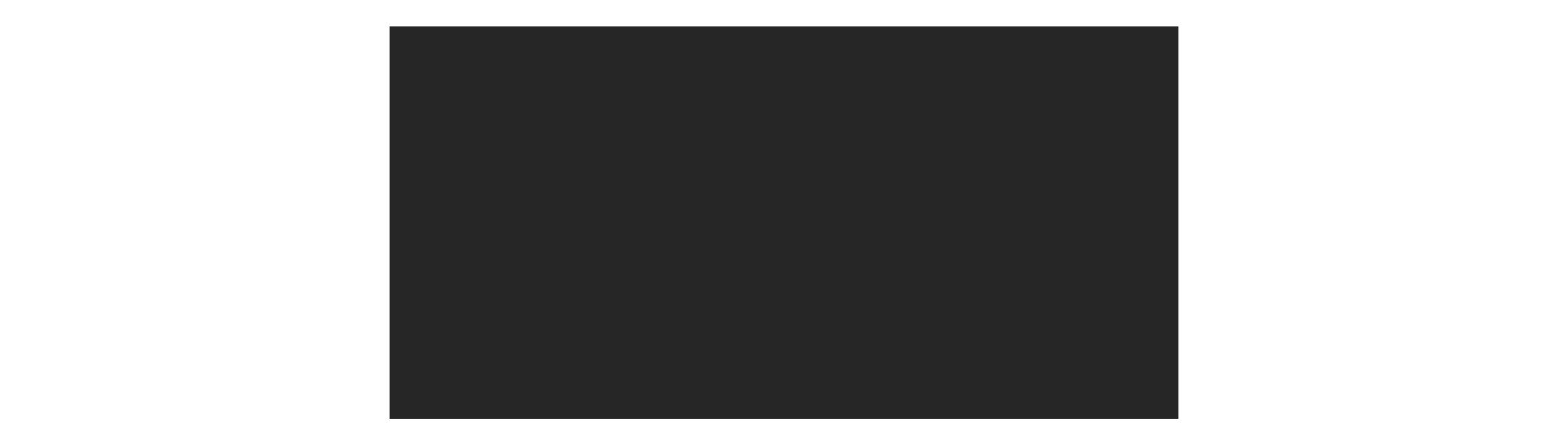 tt c logo
