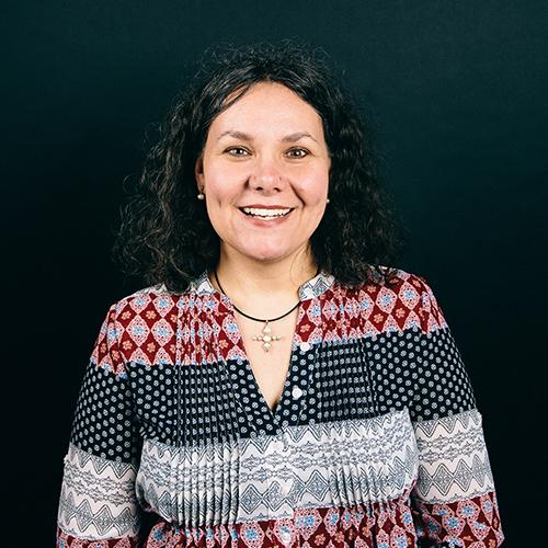 Linn Haralson profile photo