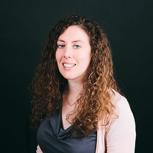 Tamarack Randall profile photo