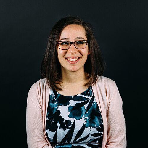 Danielle Tanaguchi Profile Photo