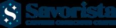 Savorista logo