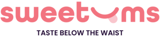 Sweetums logo