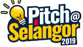 pitch at selangor