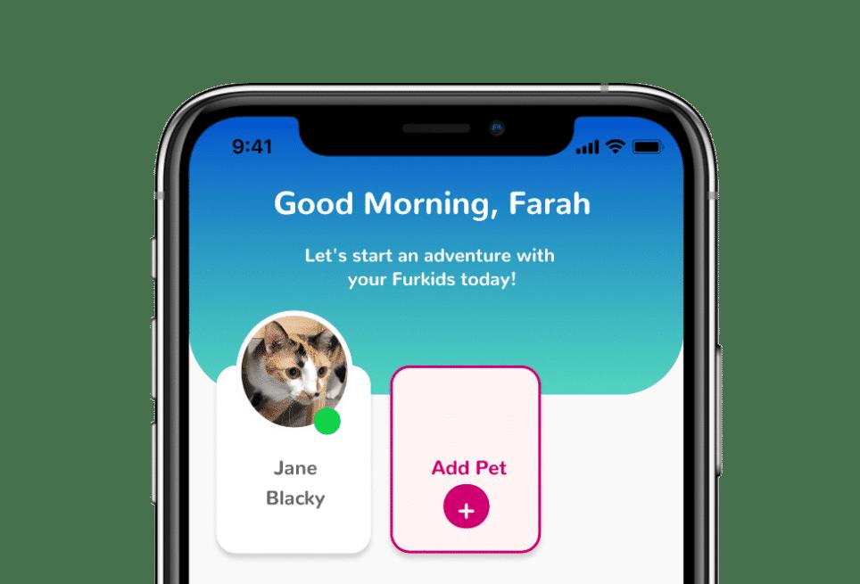 petotum app