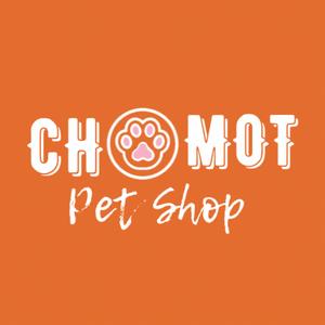 Chomot Pet Shop USJ21