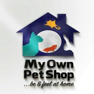 My Own Pet Shop