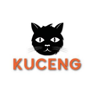 Kuceng