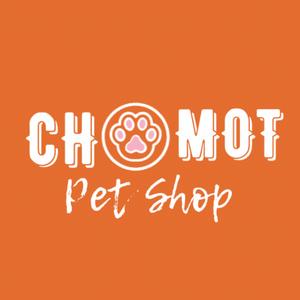 Chomot Pet Shop SS14