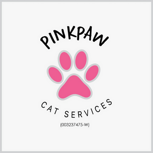 Pinkpaw Cat Services