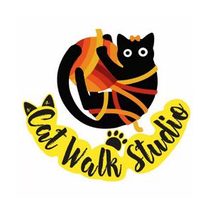 Cat Walk Studio