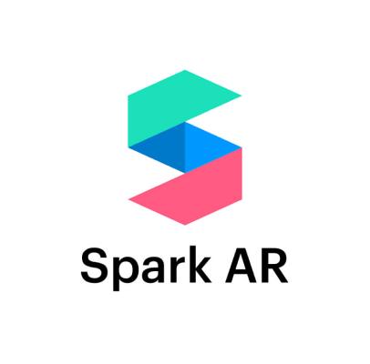 Spark AR Logo