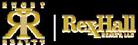 RexHall logo