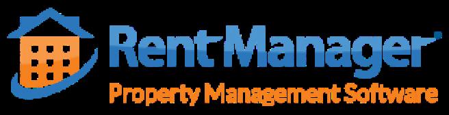 Rent Manager logo