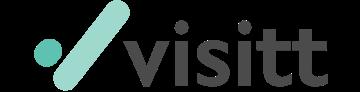 visitt logo