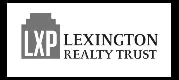 Lexingtone logo